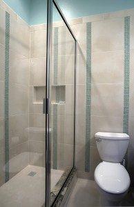 badkamer Zeist