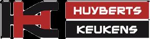 logo huyberts keukens