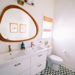 Waarom elke badkamer goed geventileerd moet worden