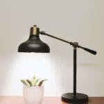 Ideale leeslampen voor in de slaapkamer