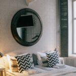 Leuke tip voor in jouw interieur: gestreept behang